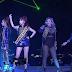 YG Entertainment fala sobre o retorno de Park Bom