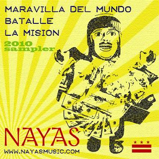http://www.d4am.net/2012/11/nayas-batalle.html