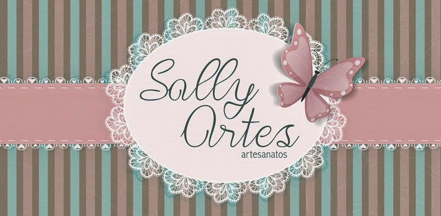 Sally Artes