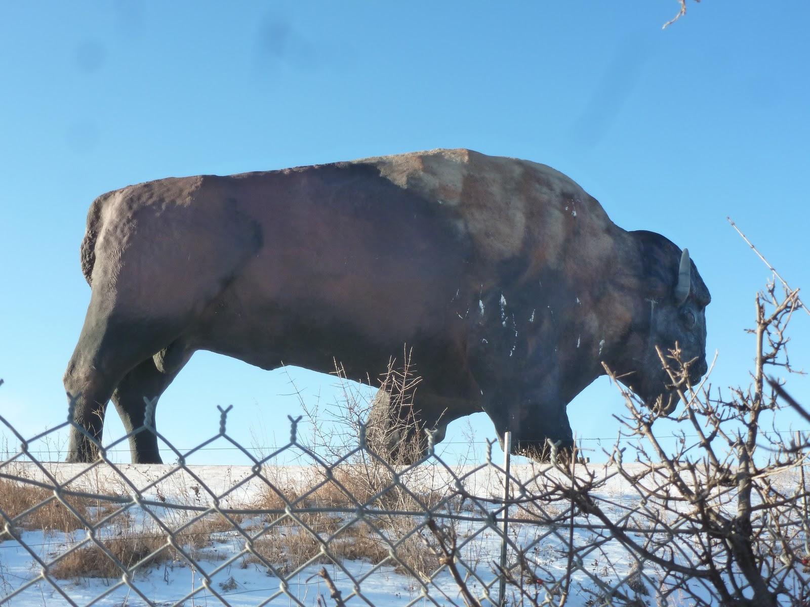 my - time - my - way  moose jaw  sask