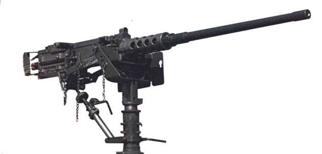 weapons of world war 2 World war two weapons american guns, rifles the destructive power of the combat arms -- infantry, armor, and artillery -- greatly increased in world war ii.