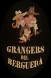 Grangers del Bergueda
