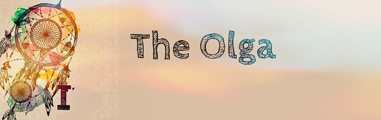The Olga