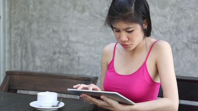 Buy Online Tablets in Delhi