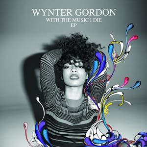 Wynter Gordon - Buy My Love Lyrics | Letras | Lirik | Tekst | Text | Testo | Paroles - Source: mp3junkyard.blogspot.com