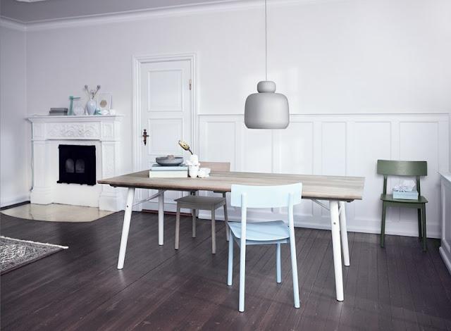 http://www.woud.dk/split-dining-table-soap/white/