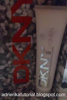 perfume-DKNY