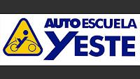 Autoescuela Yeste