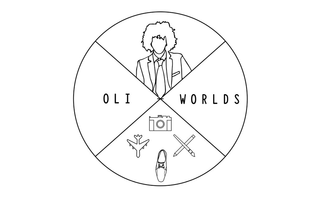 OLI-WORLDS