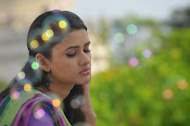 Kausalya Glam pics from Gallo Telinattunde-thumbnail-2