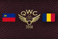 Mundial de Quidditch 2014 QWC_LiechtensteinVChad_190x130