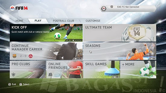Fifa 2013 crack rar password - HAD-DETERGENT.ML