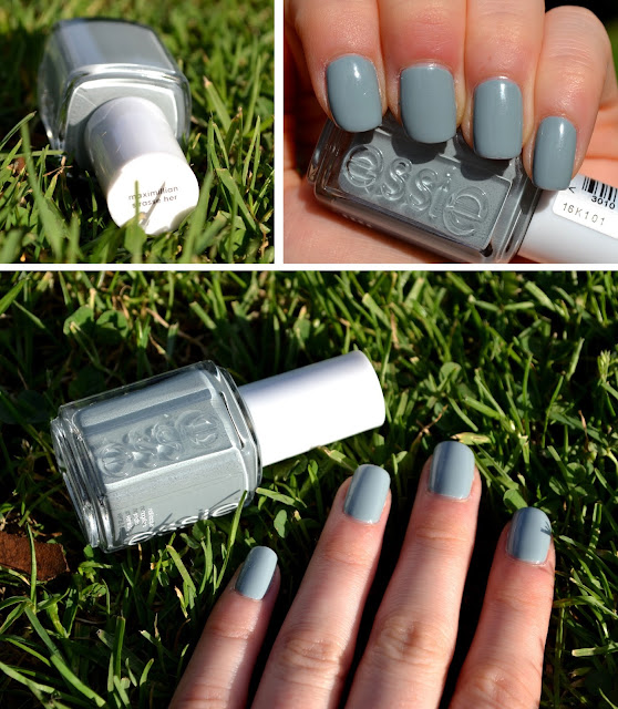 http://www.dreamingsmoothly.com/2013/10/notd-maximilian-strasse-her-et-lady.html