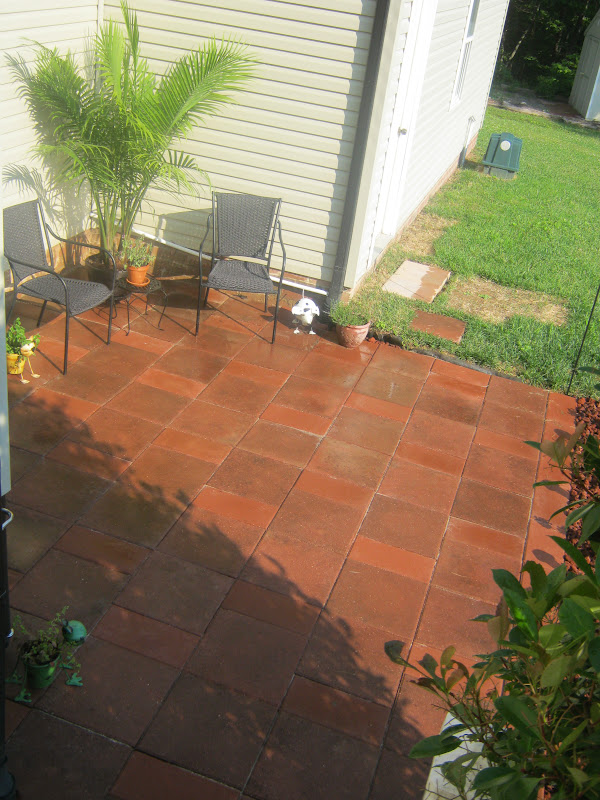 patio-reveal