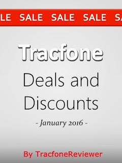 tracfone smartphone discounts