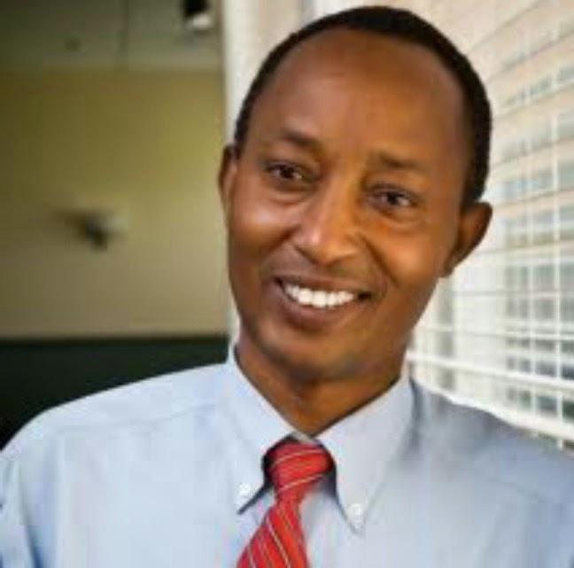 BBC Two - Rwanda's Untold Story:Dr. Theogene Rudasingwa's personal and open letter to BBC's Tony Hall
