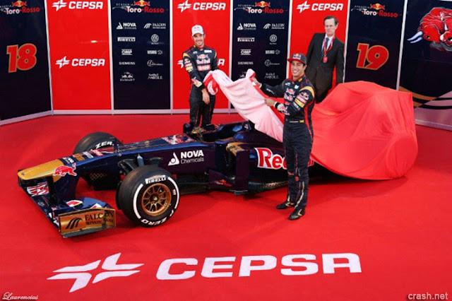 Mobil-STR8-Toro-Rosso-F1