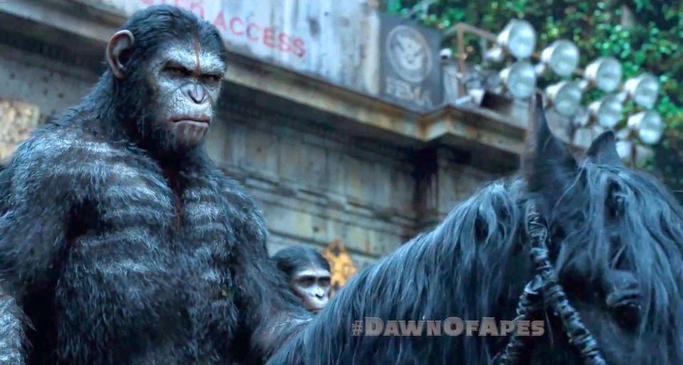 il-pianeta-delle-scimmie-revolution-trailer-clip