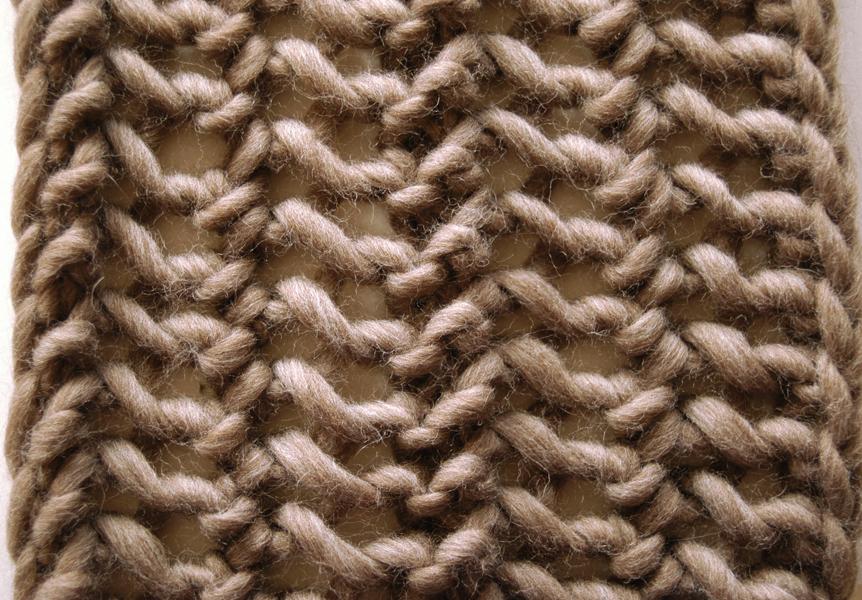 Knit 1 La Save The Date Knit 1 La Trunk Show