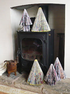 magazine christmas trees catalogue christmas trees