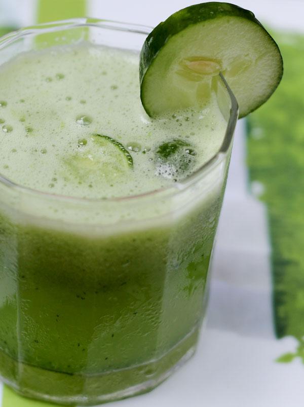 Image Result For Resep Minuman Segar Timun Suri