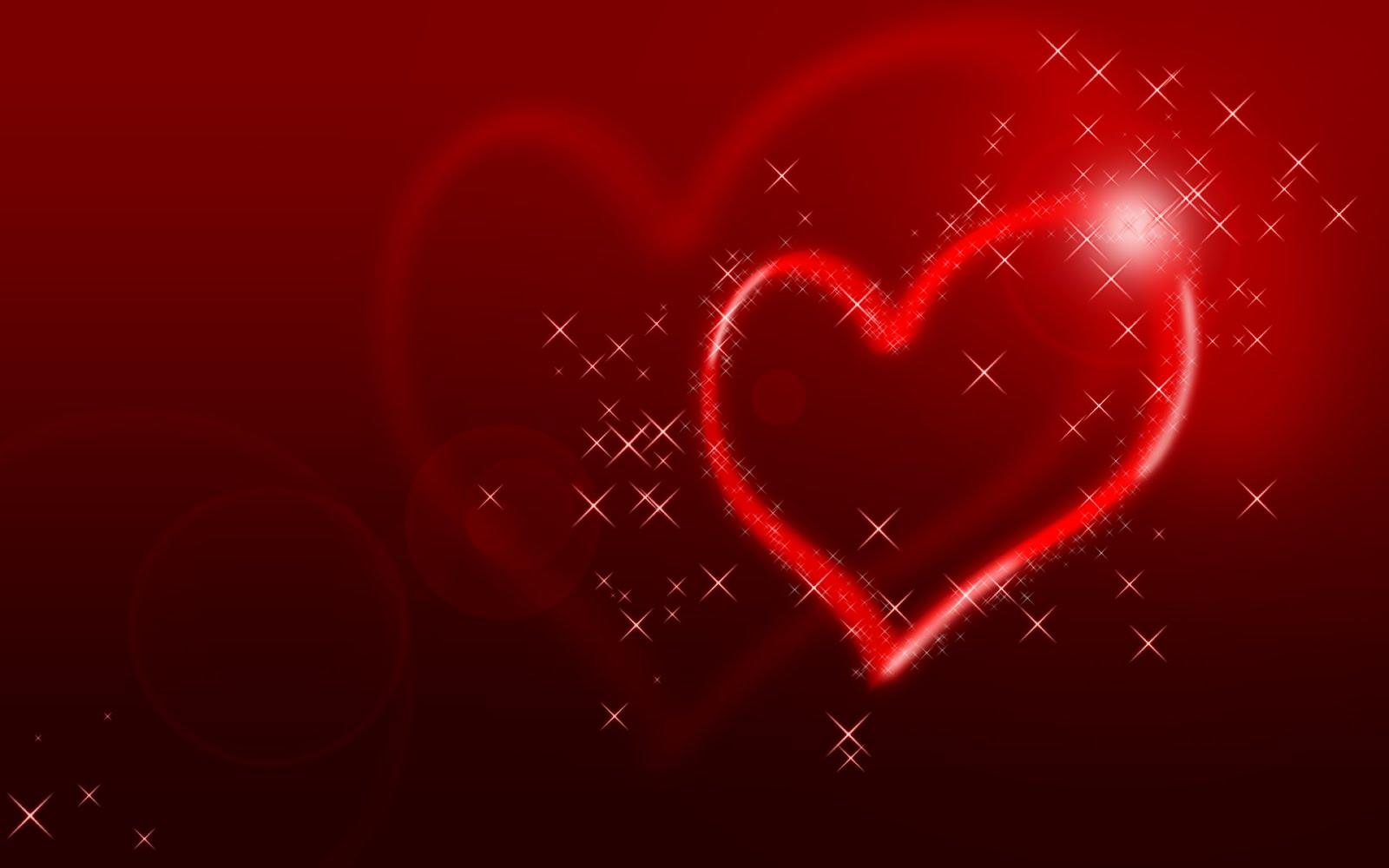 http://1.bp.blogspot.com/-vIY_e8lL9pA/TxfHy9tAzDI/AAAAAAAACko/woDG6W53Nos/s1600/HD-Heart-Wallpapers.jpg