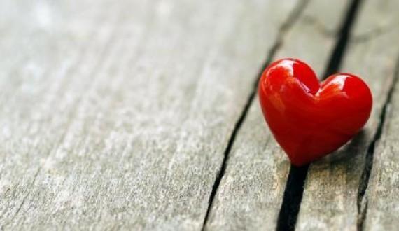 Cinta Hadir Walaupun Tidak Pernah Bertemu