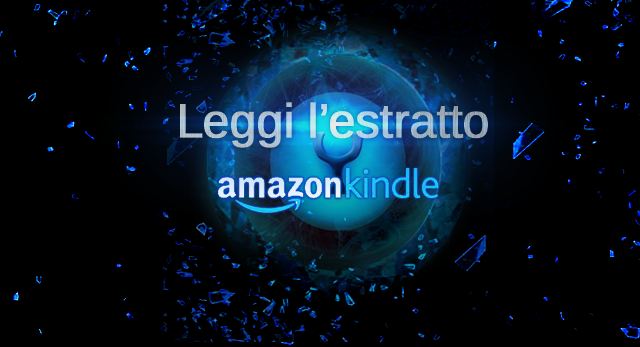 http://www.amazon.it/Chemical-Games-Equazione-equatoriale-abissi-ebook/dp/B00UXK9SG4/ref=pd_rhf_gw_p_img_1#reader_B00UXK9SG4