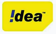Idea Starts Offering Unlimited 3G Internet For Rs.649 In Karnataka Circle with Post FUP speed of 20Kbps