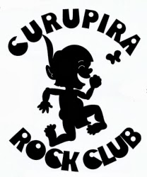 Curupira Rock Club