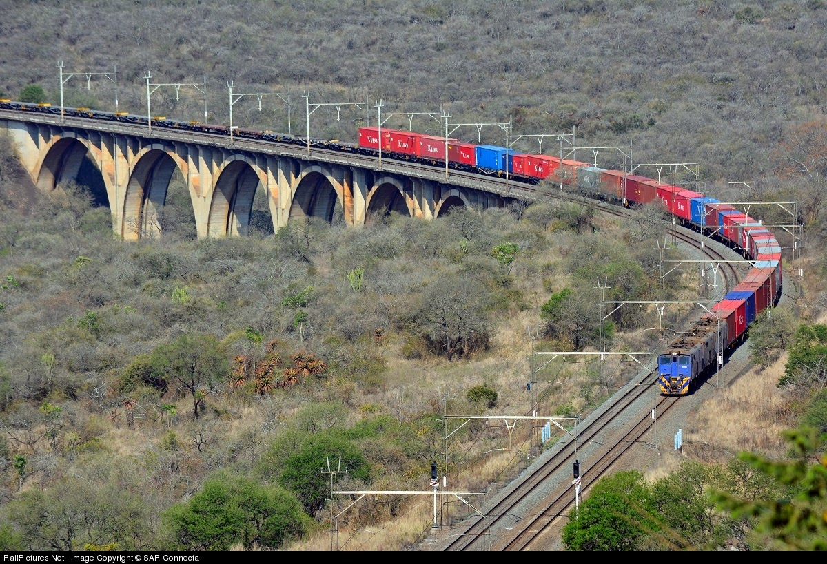 RailPictures.Net (93)