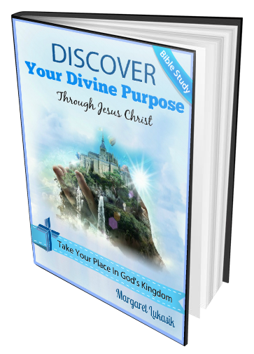 Live Your Divine Purpose