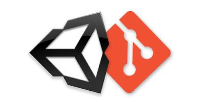 Unity + Git