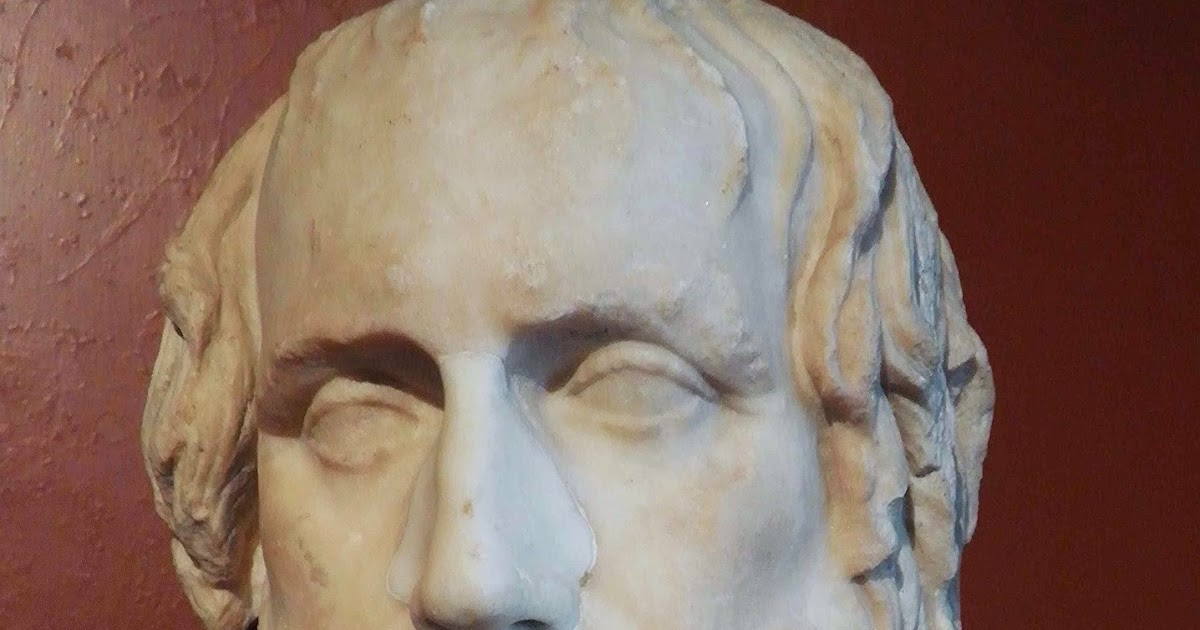 hippolytus euripides essay On the other hand in euripides' hippolytus portrays lust and vengeance of the gods and the extent this essay will explore this statement as well as relating.