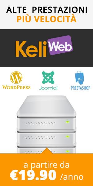 https://www.keliweb.it/billing/aff.php?aff=244