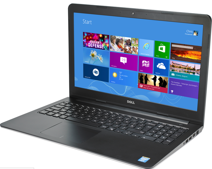 dell inspiron 15 drivers for windows 7 32 bit free