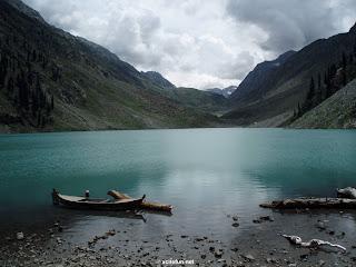 Kalash HD Wallpapers , kalash valley pictures