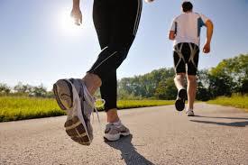manfaat melakukan pemanasan sebelum melakukan aktivitas fisik