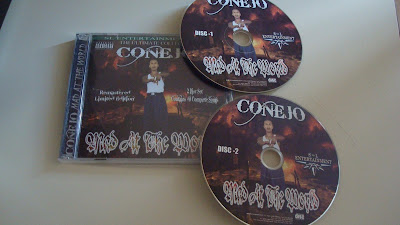 Conejo-Mad_At_The_World-2CD-2011-CR
