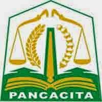 Pengumuman Hasil Seleksi Administrasi CPNS 2014 Provinsi Aceh