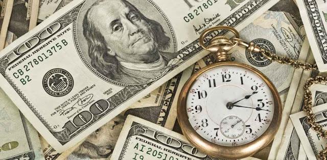Obligacion, dinero y Derecho civil