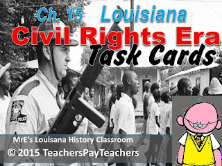 https://www.teacherspayteachers.com/Product/LOUISIANA-Ch-15-Civil-Rights-Era-2280028