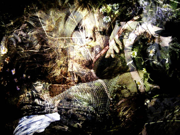 Flyn Vibert - fotografia de moda sem Photoshop nem manipulação digital