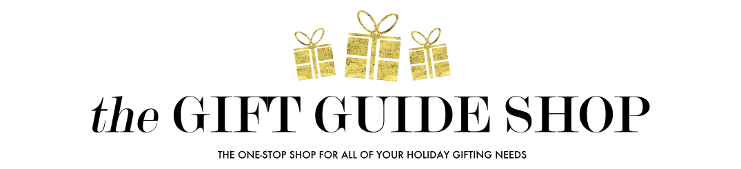 The Gift Guide Shop