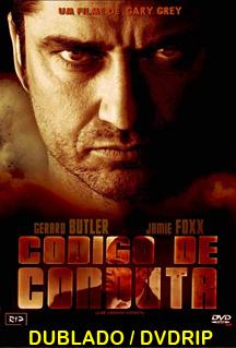Assistir Código de Conduta Dublado 2009