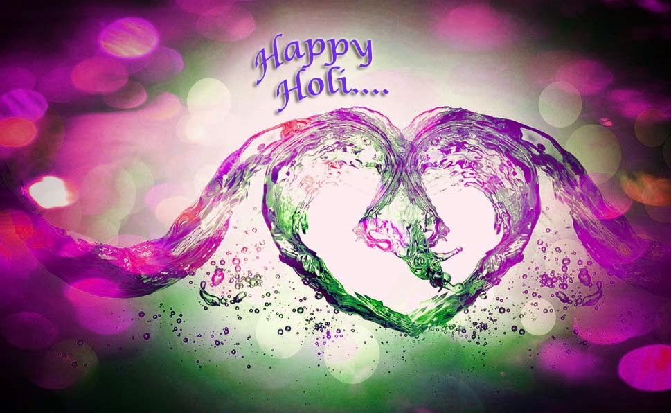 love-heart-colourful-water-happy-holi