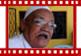 Tuan Haji Mat Nayan
