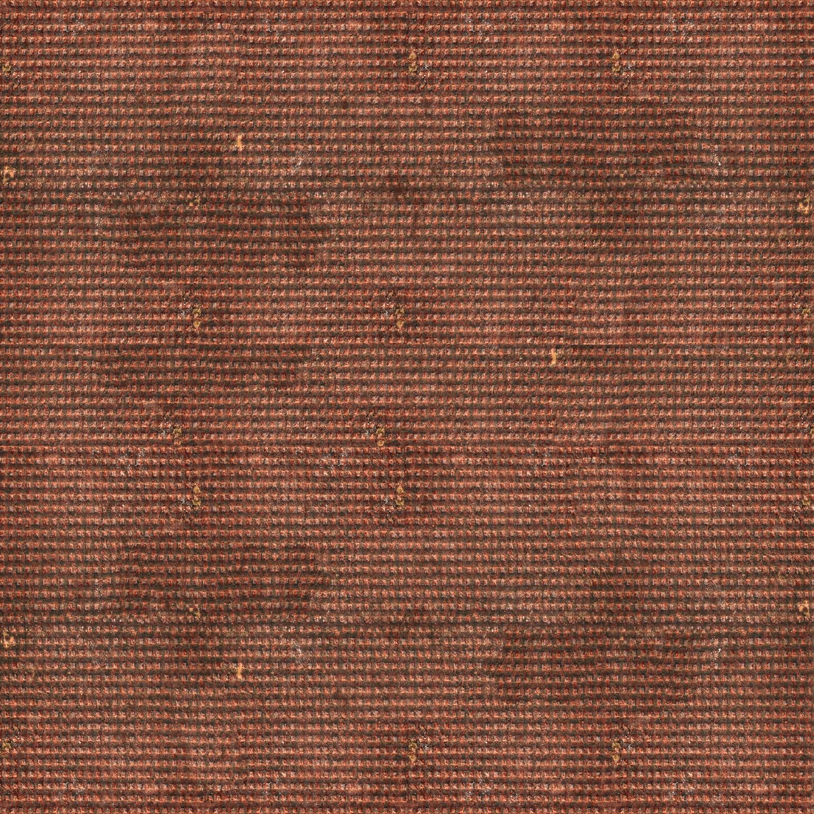 3d Textures :: 3d Puzzle Image
