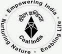 Central Coalfields Ltd (CCL) (www.tngovernmentjobs.in)