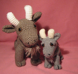 Image Result For Bitty Baby Twins